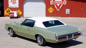 Buy This 1969 Pontiac Grand Prix Survivor For $28K