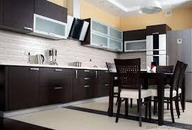 dark kitchen cabinets design 12 nice images modern wood on decor of modern black kitchen cabinets
