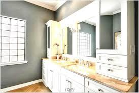 Inspiration Ideas Bathroom Ideas Tumblr Bathroom Remodel Ideas