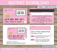 best credit card invitations 19 with additional slogans for Slogans For Wedding Invitation Cards best credit card invitations 19 with additional slogans for wedding invitation cards with credit card invitations slogans for wedding invitation cards in hindi