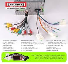 honda head unit wiring diagram honda radio wiring color code www 2007 350z Wiring Diagram honda head unit wiring diagram 5 kenwood head unit wiring diagram 350z radio harness diagram 2007 nissan 350z radio wiring diagram