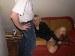 Horny UK Blonde Girlfriend Love To Fuck And Suck Everywhere