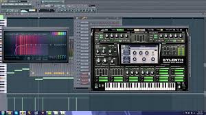 Fl Studio Design Fl Studio Creating And Layering Synths Leads Sound Design Chords Melody Etc