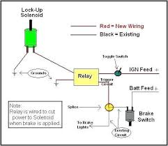 th350 wiring diagram wiring diagram operations th350c diagram submited images wiring diagram show th350 lock up wiring diagram th350 wiring diagram