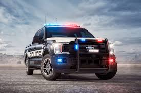 2018 ford police interceptor. interesting interceptor download and 2018 ford police interceptor d