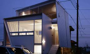 Small Picture Best Small House Design Japan Ideas Home Decorating Design