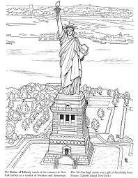 Small Picture Statue of liberty coloring pages for adults ColoringStar