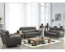 italian leather furniture stores. Modern Italian Leather Sofa Office Recliner Design Gray Furniture Huge White Sectional Stores