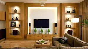 wall unit living room room interior designs unit furnishing modern cabinet wall units alluring ideas tv
