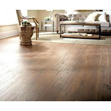 home decorators collection bamboo flooring installation