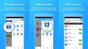 We would like to show you a description here but the site won't allow us. Download Uc Browser Apk Mod Versi Terbaru Dan Lama No Ads