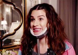 scream queens pilot episode recap a sorority girl s take teen vogue