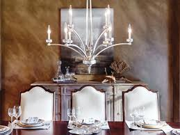 Ferguson Bath Kitchen Lighting Gallery Traditional Home