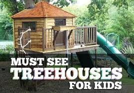 kids tree houses breathtaking simple house designs for on minimalist design room with l42 kids