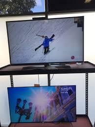 sharp 75 inch 4k tv. 55 inch 4k lg hdr $450 samsung $500 4k tv outlet sale sharp 75 h