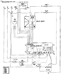 jenn air wiring diagrams online circuit & wiring diagram \u2022 Basic Electrical Schematic Diagrams jenn air wall oven parts awesome 40 super ge electric range wiring rh victorysportstraining com jenn air stove wiring diagram jenn air refrigerator wiring