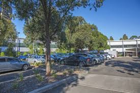 1 figtree drive 1 figtree drive sydney olympic park nsw office space for rent or lease bbc sydney offices office