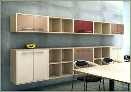 wall units living room kitchen unit doors ikea storage uk shelving units ikea wall