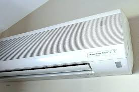 wall ac with heat heating and air conditioning wall unit wall unit ac wall ac heat