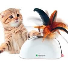 <b>Игрушки</b> со звуком для кошек купить в Санкт-Петербурге