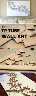 Small Picture Best 25 Waste material craft ideas only on Pinterest Craft with