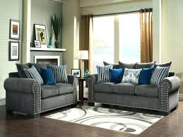 grey couch what color walls charcoal grey sofa 4 ways to decorate around your charcoal grey grey couch what color