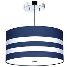 wrap around light fixtures large size of light light cover plate home depot ceiling light cover plate 4ft led wraparound light fixture led wraparound light