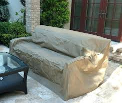 canvas couch covers custom patio furniture covers outdoor furniture slip covers elegant waterproof couch cover living