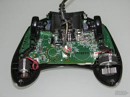 similiar xbox one controller wiring diagram keywords xbox one wiring diagram xbox circuit diagrams