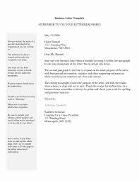 Cover Letter Ending Ending A Cover Letter New Resume Closing