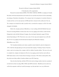 political science research paper  plagiarism free best paper  political science research paperjpg