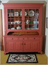 kitchen furniture hutch. Custom Kitchen Cabinets Furniture Hutch