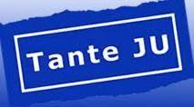 Tante Ju Dresden - Veranstaltungen - Programm und Anfahrt - regioactive.de