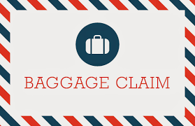 American Airlines Printable Luggage Tags Download Them Or