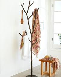 Modern Hall Tree Coat Rack Tree Coat Rack Stand Coat Rack Tree Stand Plans Contemporary Coat 62