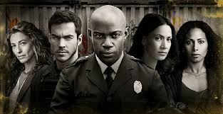 tv shows 2016. containment tv shows 2016