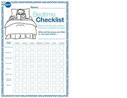 Free Printable Bedtime Chart 32 Scientific Naughty Chart Ideas