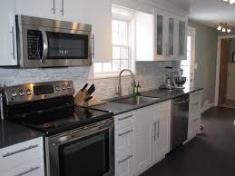 Kitchen Cabinet Retailers Tile Repair Near Me Kitchenaid Oven Repair Near Me Kitchen Com