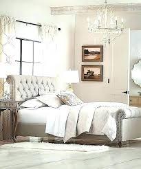 bedroom furniture toronto – aece.info