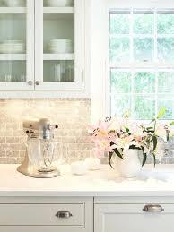 quartz countertops with backsplash 2 with cottage style gray quartz countertops backsplash quartz countertops with backsplash