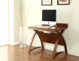 small office desk stylish small office desk small office desk small office desk
