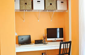 best color for home office. Office Decoration Medium Size Impressive Best Colors For Home Installment Paint Benjamin Moore Blue Color