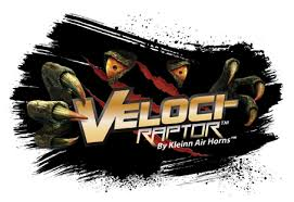 "kleinn com too loud too bad veloci raptorâ""¢ horn kits"