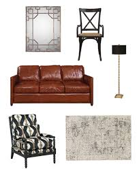 Vintage looks furniture Rustic So Whats Lover Of Vintage Looks To Do Recreate The Look With Vintageinspired Pieces Weve Rounded Up Six Ways To Add Vintage Style To Your Home With Ef Brannon Furniture Six Ways To Add Vintageinspired Style Ef Brannon Furniture