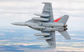 أهم شركات صناعة محركات الطائرات النفاثة Images?q=tbn:ANd9GcTGZTeLxe2V5nkE0YDG14ebw4CrR5dkxMTG02TUsp-0_GLzrD7aEg