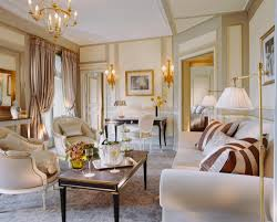 French Style Living Room If You Like Glam And Shine You Will Love French Style Living