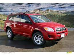 2011 Toyota Rav4 Xle - news, reviews, msrp, ratings with amazing ...