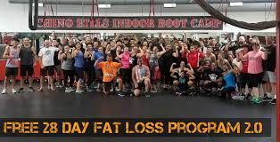 the next level gym personal 30 photos 41 reviews trainers 13841 roswell ave chino ca phone number yelp