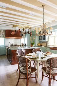 kitchen design with island. kitchen design with island