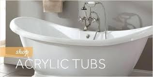 custom made acrylic bathtub bath remodel custom made acrylic bathtub uk